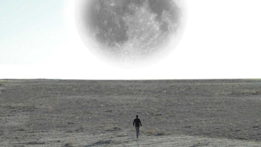 TIMER: Luna llena