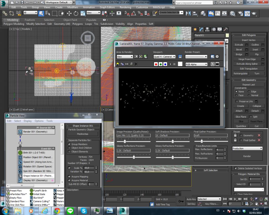 Captura de pantalla 2014-03-02 16.42.35