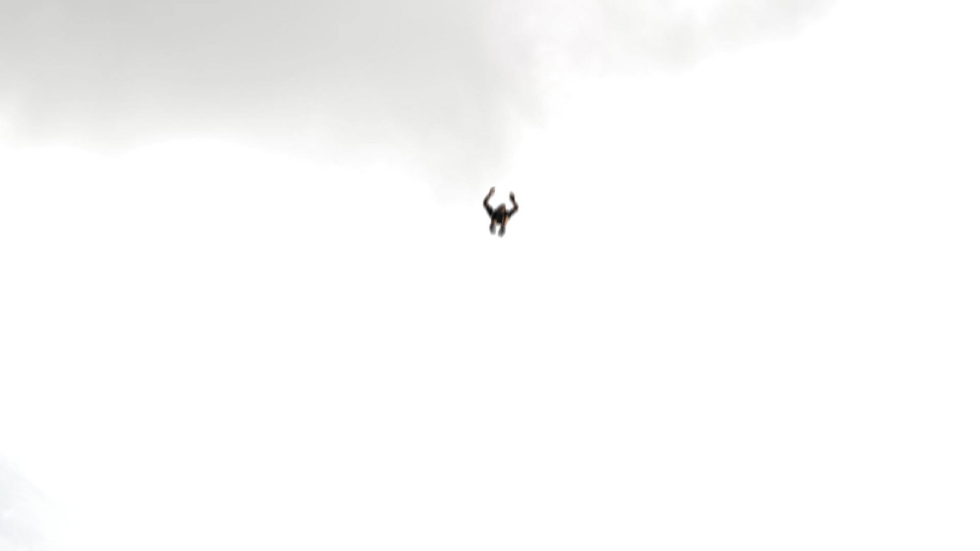 Como volar