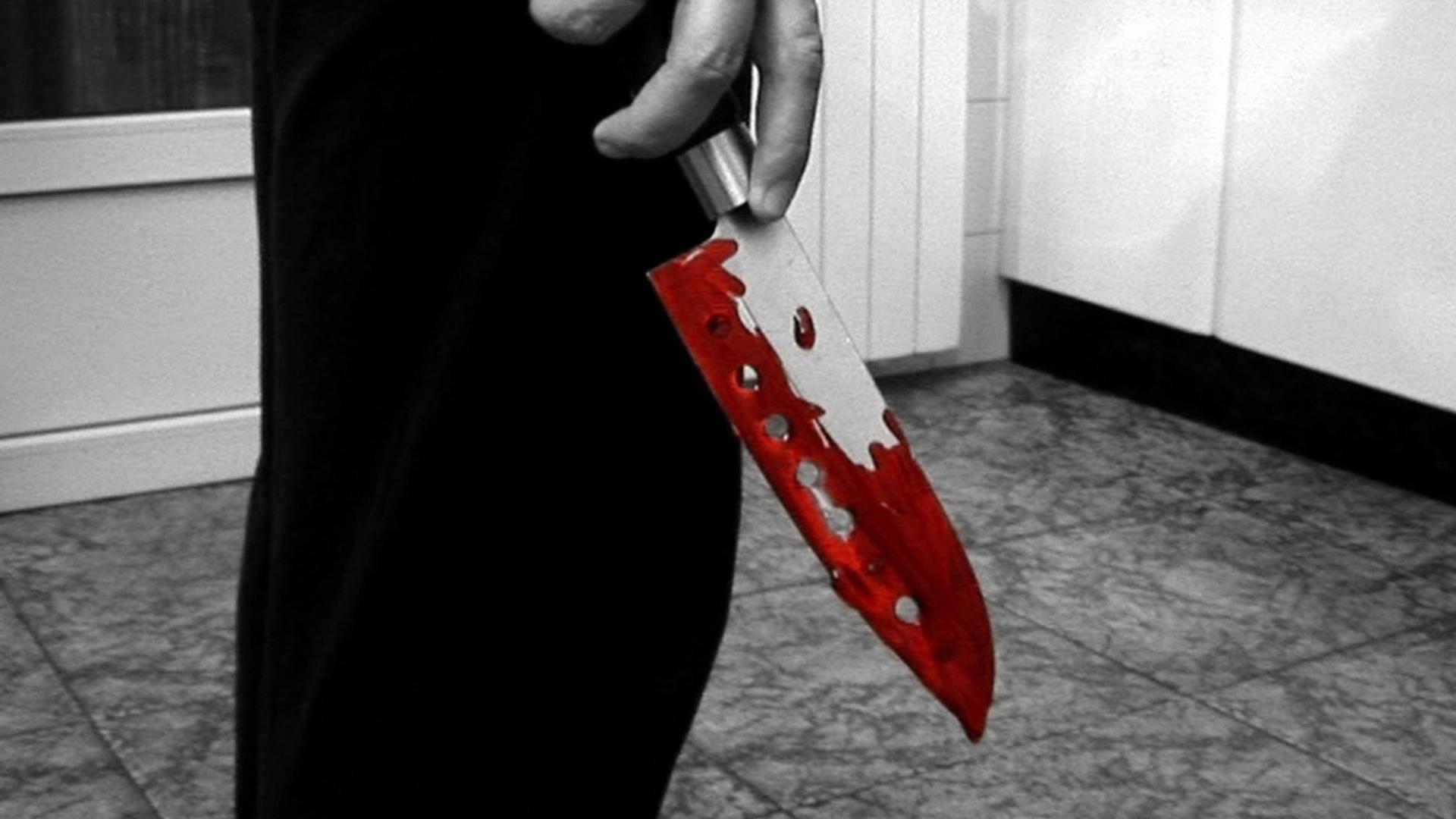 corte_cuchillo_FX0115
