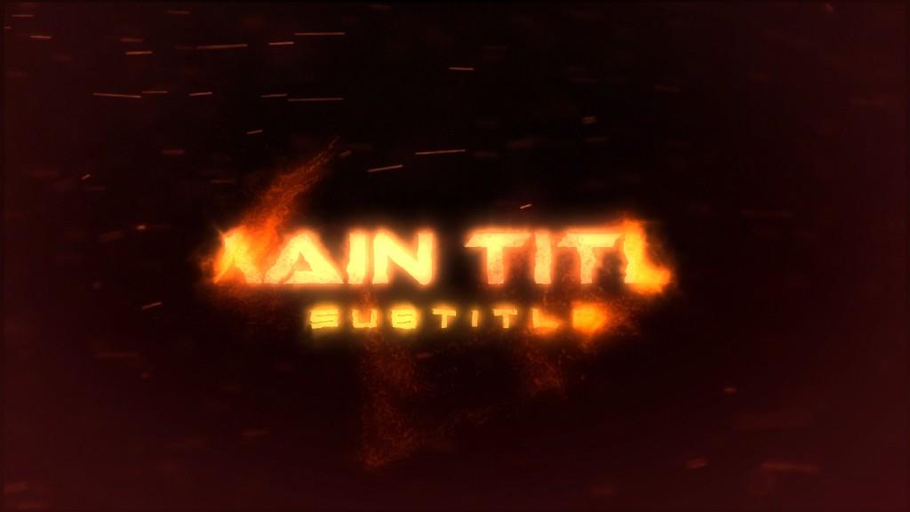 main_title2