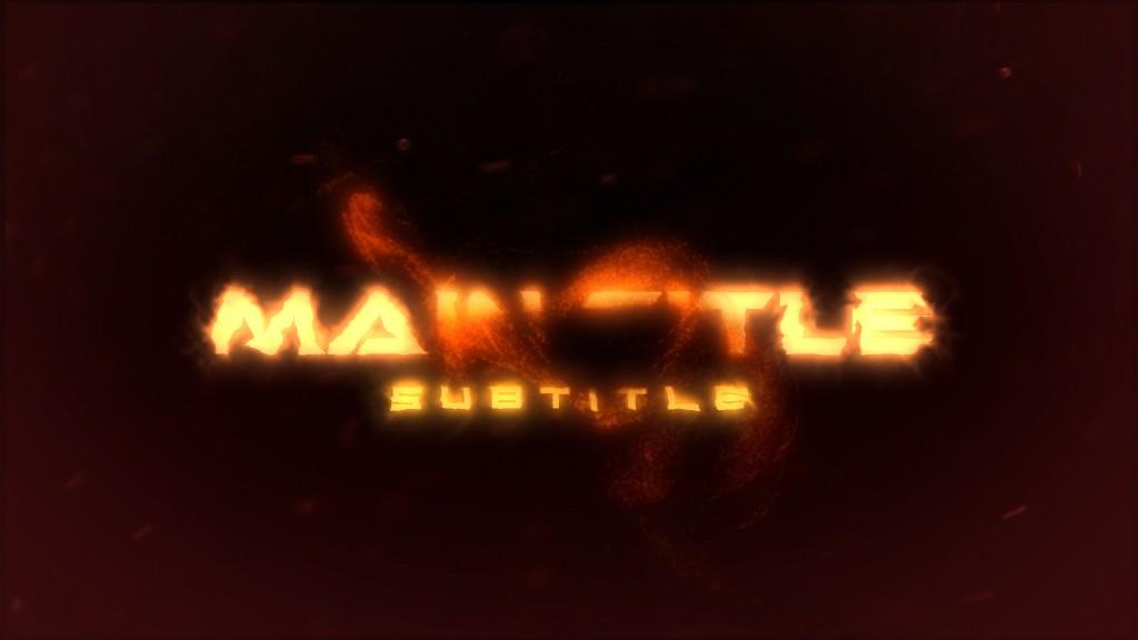 main_title3