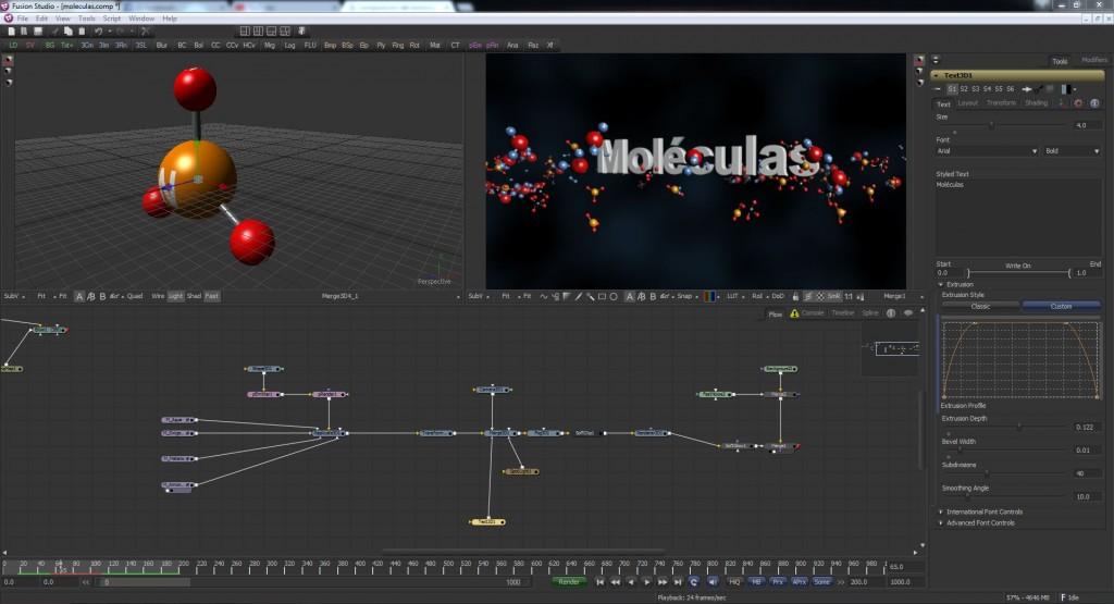 compo_moleculas