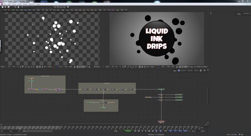 liquid_ink_drips_captura01
