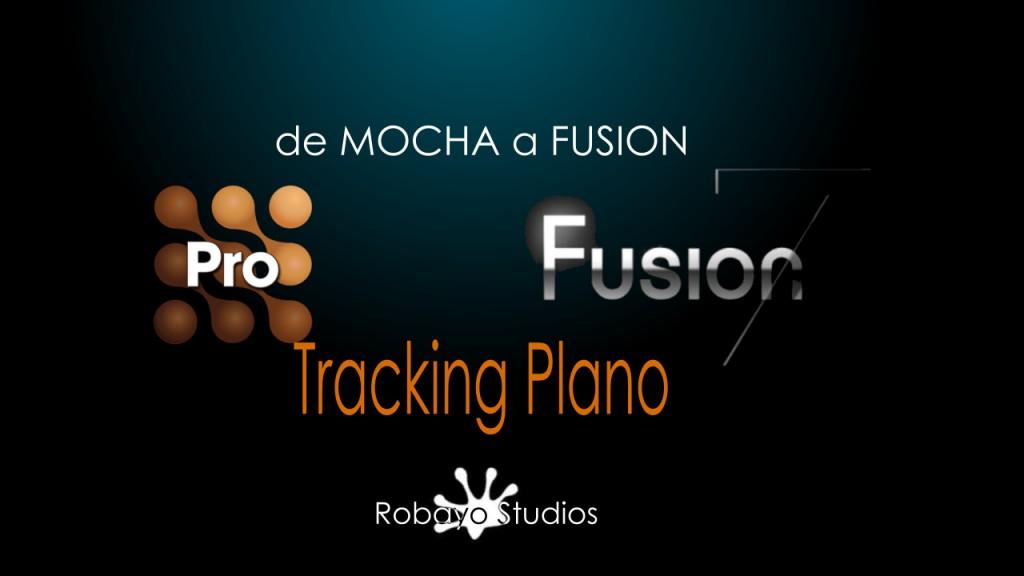 Tracking Plano